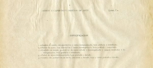 Página 079