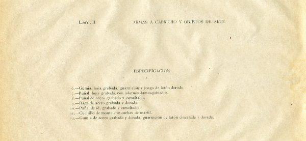 Página 081