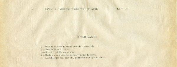 Página 083