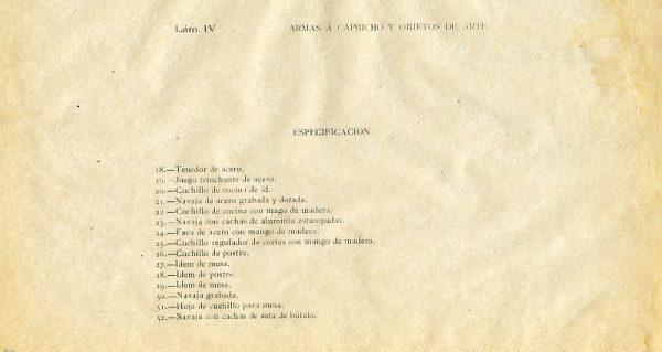 Página 085
