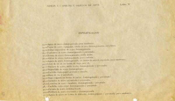 Página 087