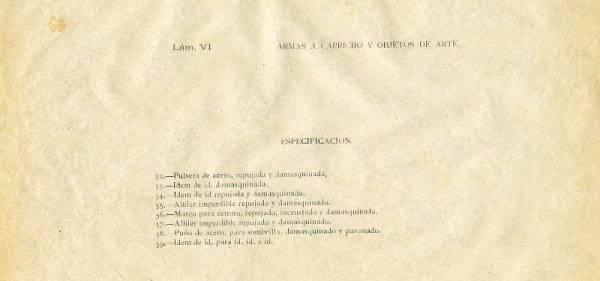 Página 089