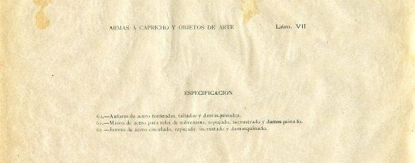 Página 091