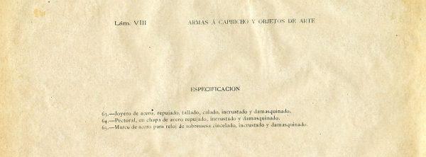 Página 093