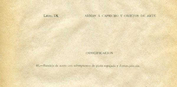 Página 095