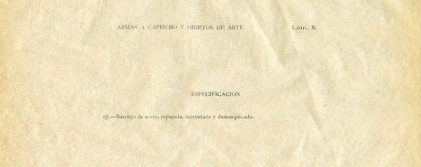 Página 097