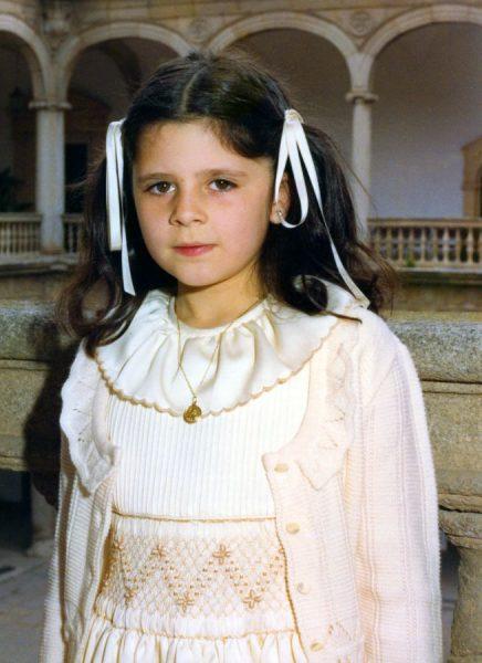 Prado Higueras - 1980