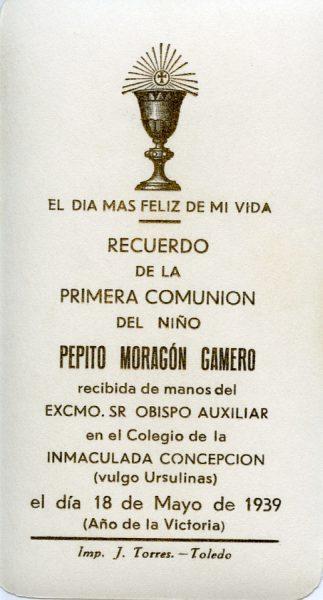 Recordatorio-1939-1v