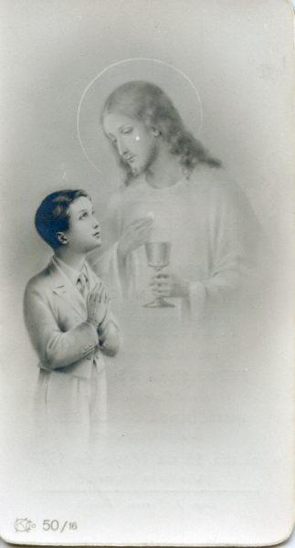 Recordatorio-1939-2