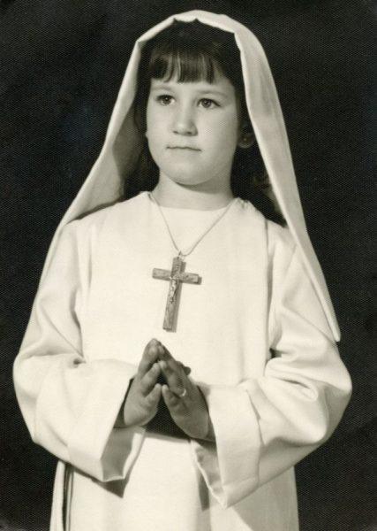 Reyes del Moral - 1964