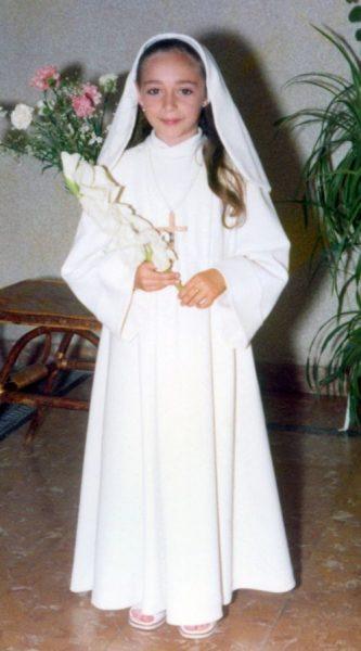 Rosa del Cojo - 1973