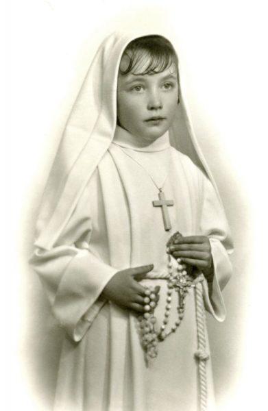Teresa Álvarez - 1967