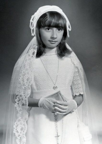 V - 1973
