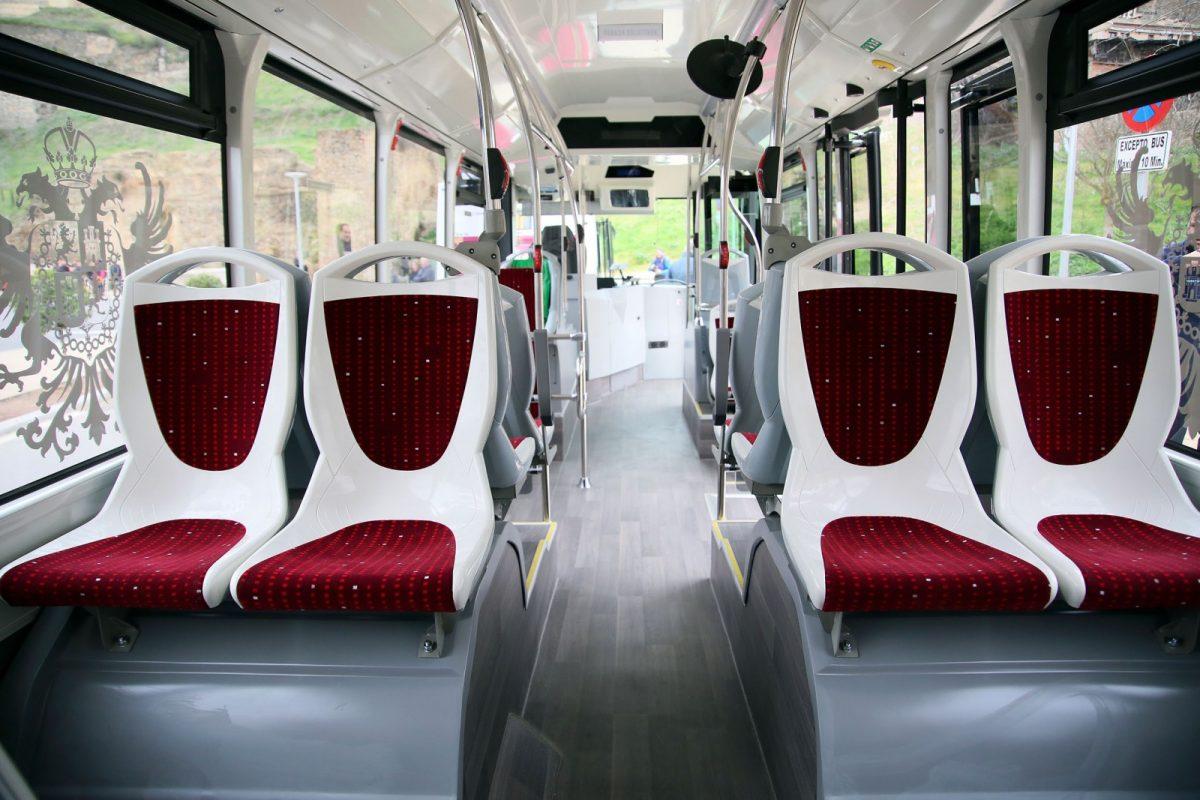 http://www.toledo.es/wp-content/uploads/2017/02/03_nuevos_autobuses_urbanos-1200x800.jpg. El equipo de Gobierno aprueba la gratuidad de los autobuses urbanos durante el estado de alarma por el covid-19