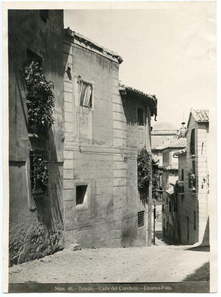 055 - Cuesta del Corchete