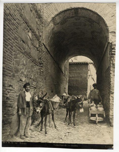 084 - Cobertizo de San Miguel
