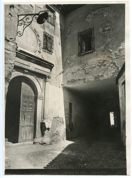085 - Cobertizo de San Pedro