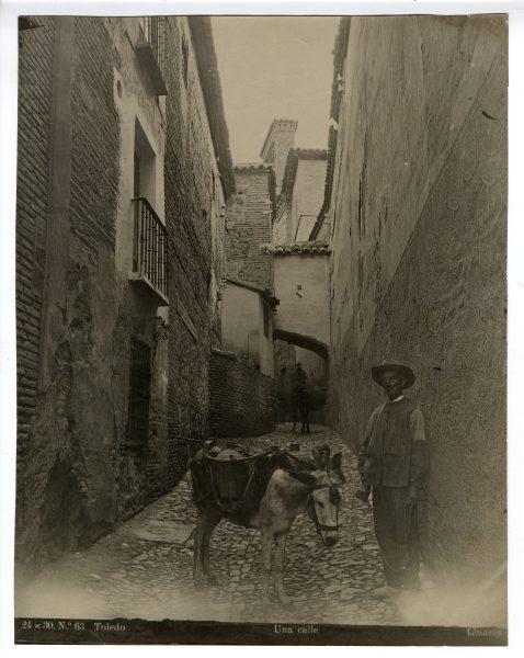 092 - Calle de Santa Isabel