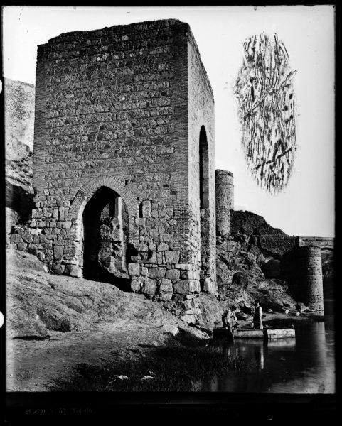 172 - Baño de la Cava