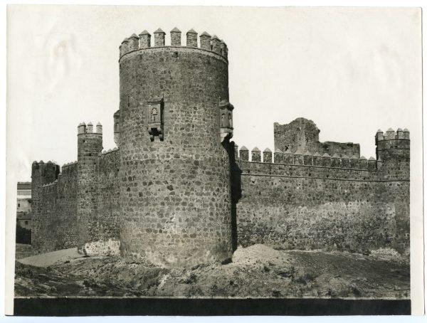 195 - Castillo de San Servando