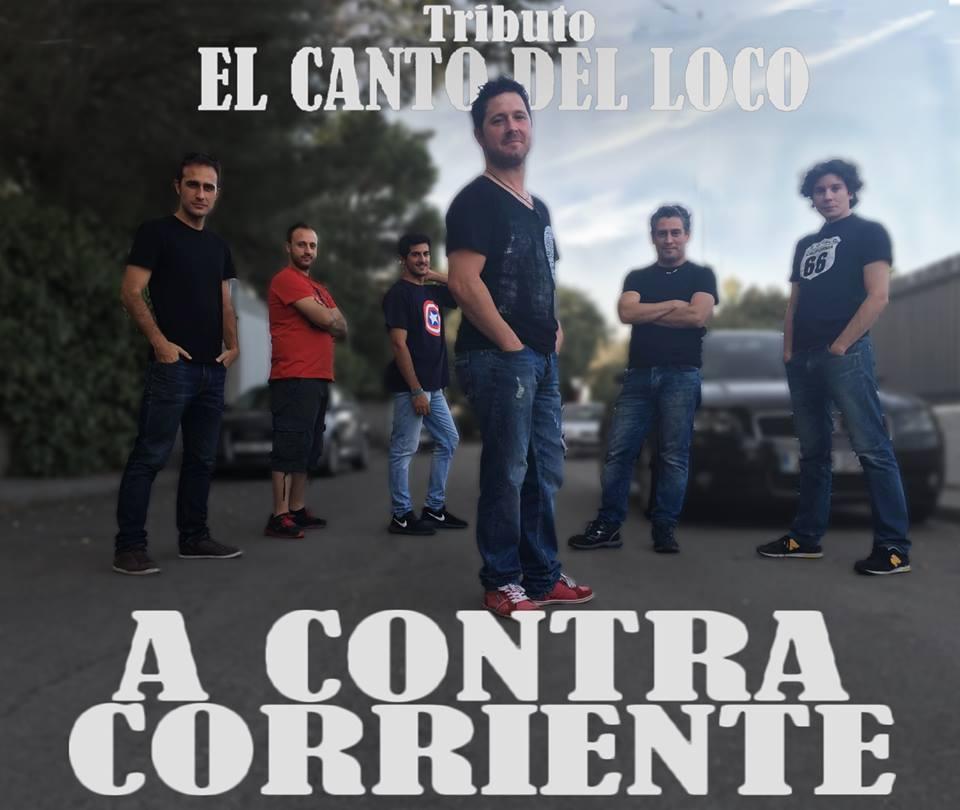https://www.toledo.es/wp-content/uploads/2017/02/a-contra-corriente.jpg. A contracorriente – Tributo al Canto del Loco