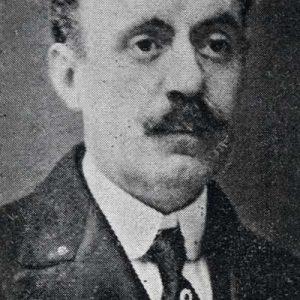 ALFREDO MAYMO CAMAHORT