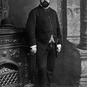 ANTONIO BRINGAS PORTILLO