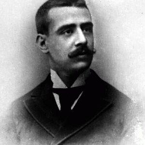 ANTONIO HIERRO RUIZ DE VALLEJO