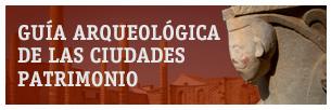banner_guiaarquelogica