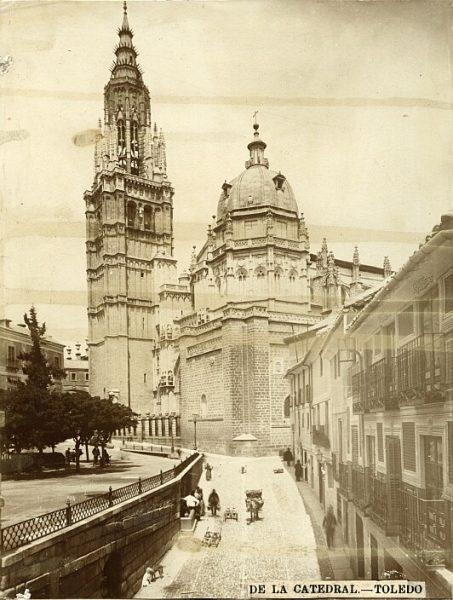 CA-0017-PA_Calle de la Ciudad