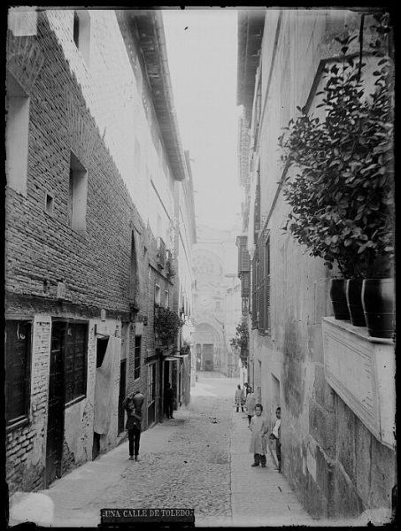 CA-0025-VI_Calle de la Chapinería