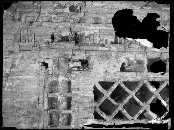 CA-0405-VI_Mezquita del Cristo de la Luz-Detalle de la fachada