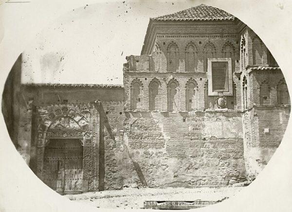 CA-0466-PA_Palacio de Doña Inés de Ayala-Vista exterior