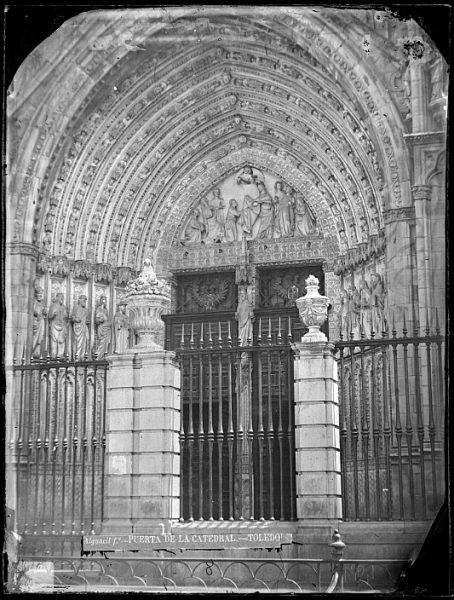 Catedral-Puerta del Perdón_CA-0212-VI