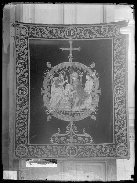 Catedral-Repostero del siglo XVII_CA-0243-VI