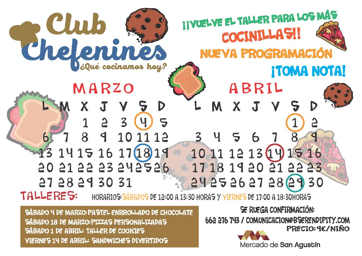 https://www.toledo.es/wp-content/uploads/2017/02/chefenines.jpg. Club Chefenines