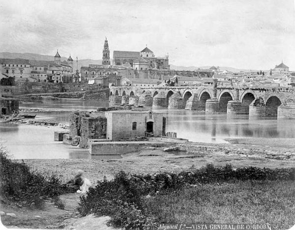 Córdoba-Vista general_CA-1849-PA