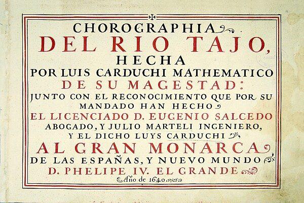 corografia 1641 p000