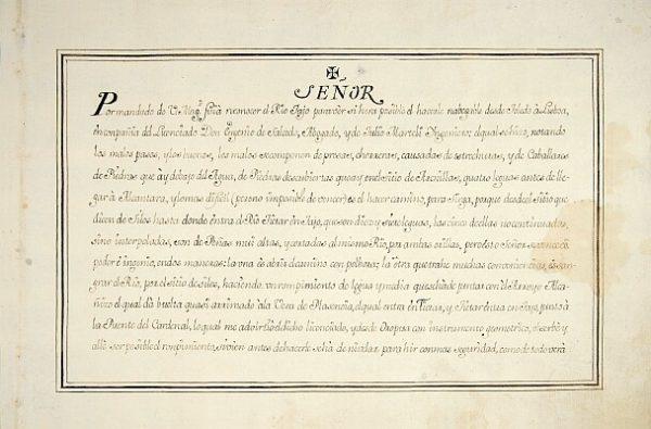 corografia 1641 p001