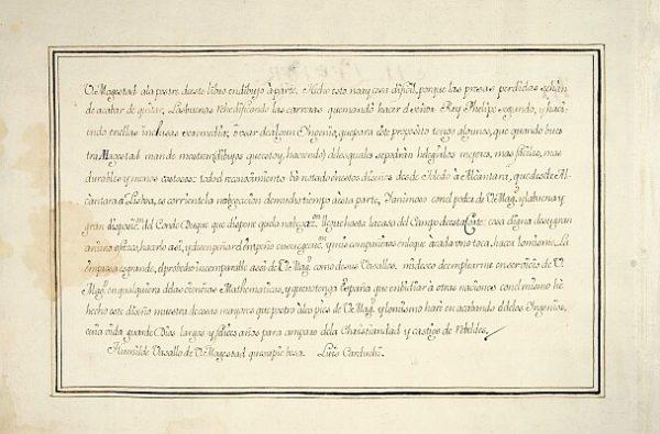 corografia 1641 p002