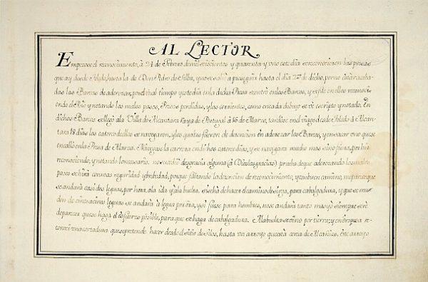 corografia 1641 p003
