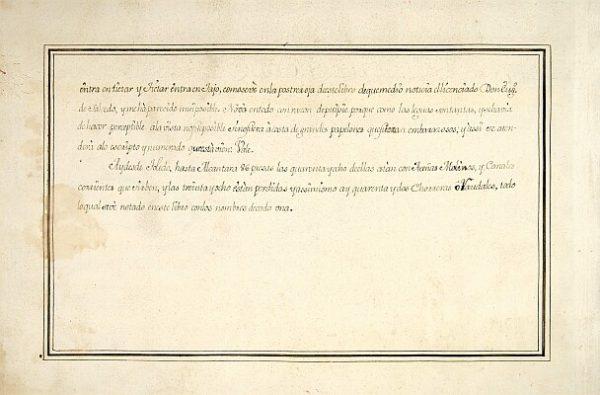 corografia 1641 p004