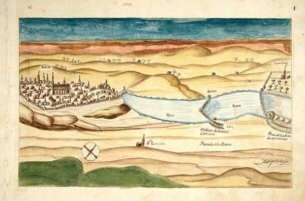 corografia 1641 p005