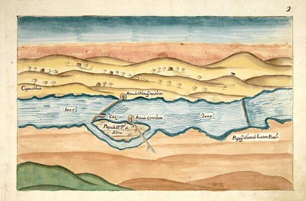corografia 1641 p006
