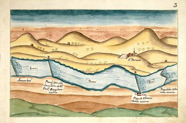 corografia 1641 p007