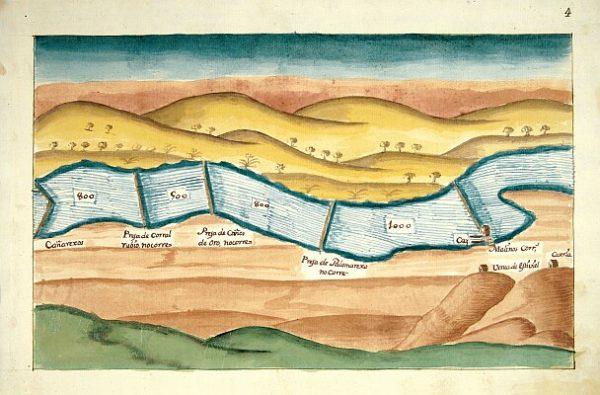 corografia 1641 p008