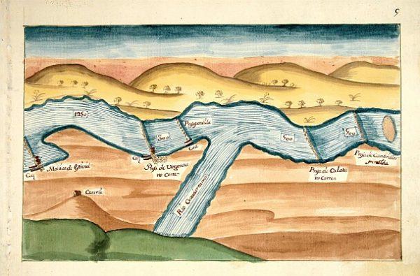 corografia 1641 p009