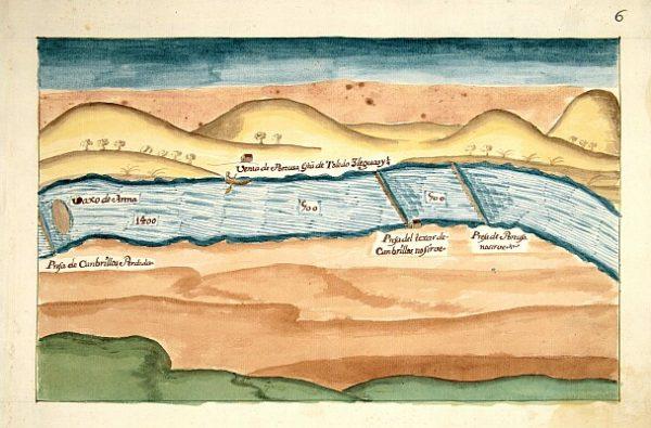 corografia 1641 p010