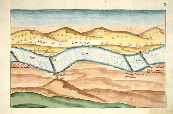 corografia 1641 p012