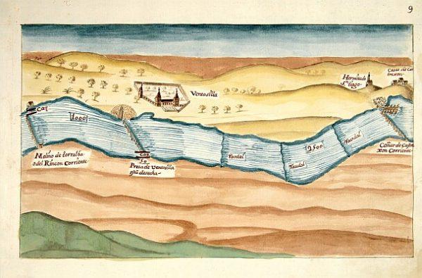 corografia 1641 p013